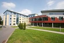 Landratsamt-Zwickauer-Land-1