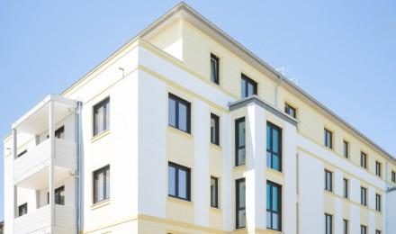 Neubau-Mehrfamilienhaus-Franz-Mehring-Strasse-3