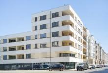 Neubau-Mehrfamilienhaus-Riedelstrasse-1