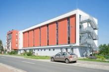 Wohnungen Fraureuth