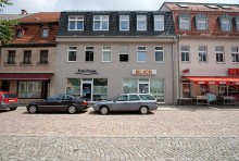 Pressehaus-1