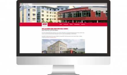 iMac_MMBau_Aktuelles_Startseite_Web